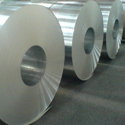 5754 Aluminium Coils Manufacturers, Dealers, Factory