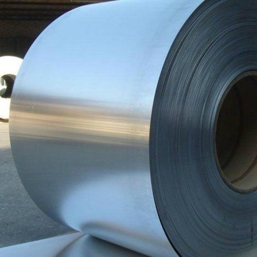 5A02 Aluminium Coils Exporters, Suppliers, Dealers