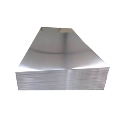 5A02 Aluminium Plates, Sheets, Manufacturers, Dealers, Factory