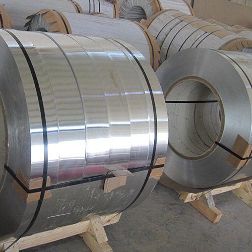 6003 Aluminium Coils Exporters, Distributors, Factory
