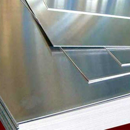 6003 Aluminium Plates, Sheets, Suppliers, Distributors, Factory