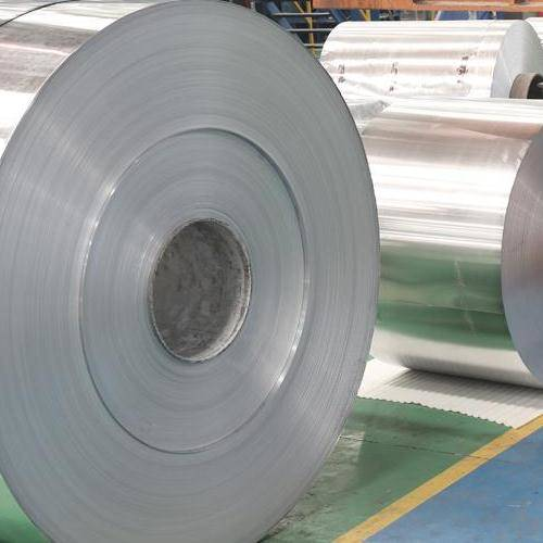6061 Aluminium Coils Exporters, Dealers, Suppliers