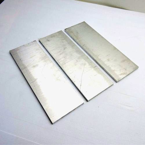 6061 Aluminum Sheet Suppliers Low Prices For 6061
