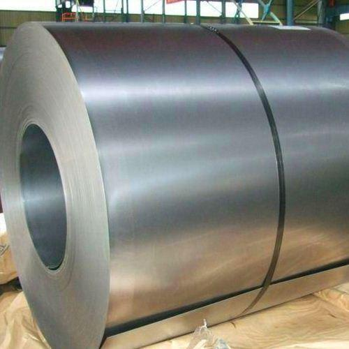 6082 Aluminium Coils Manufacturers, Dealers, Suppliers
