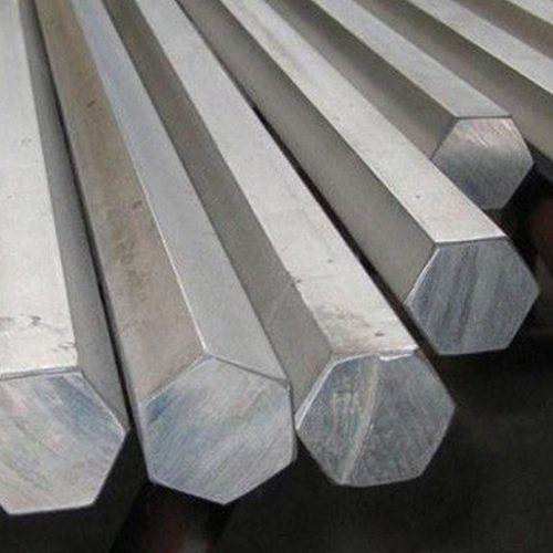 7003 Aluminium Hex Bar Suppliers