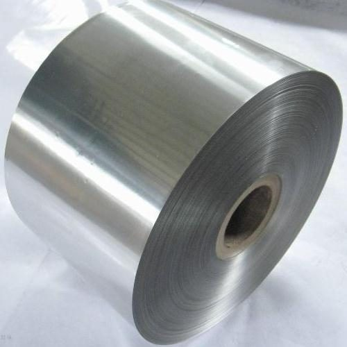 7008 Aluminium Coils Suppliers, Dealers, Factory