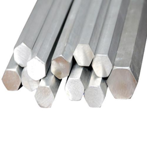 7022 Aluminium Hex Bar Manufacturers
