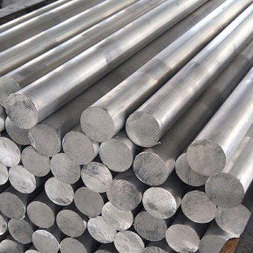 7022 Aluminium Round Bar exporters