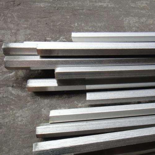 7068 Aluminium Hex Bar Distributors