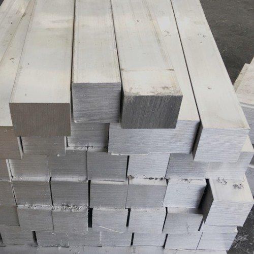 7068 Aluminium Square Bar Distributors