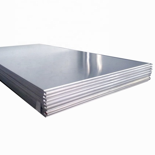 8011 Aluminium Plates, Sheets, Distributors, Suppliers, Factory