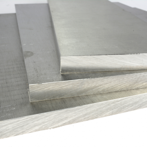 8011 Aluminium Plates, Sheets, Manufacturers, Distributors, Factory