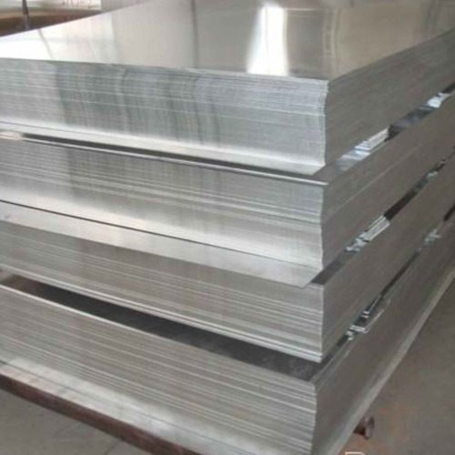 8011 Aluminium Plates, Sheets, Suppliers, Distributors, Factory