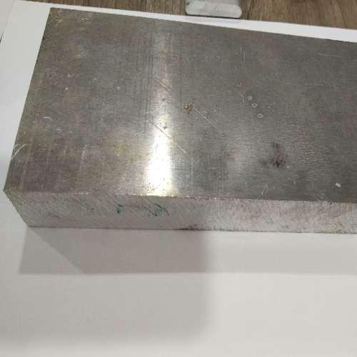2024 Aluminium Blocks Exporters, Suppliers, Distributors