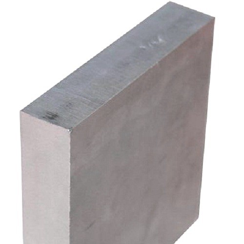 2A12 Aluminium Blocks Exporters, Dealers, Suppliers