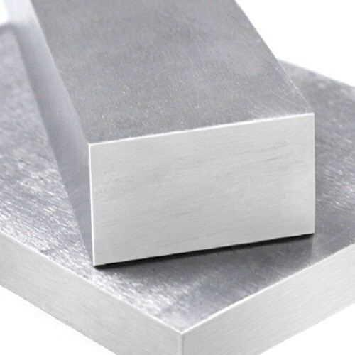5052 Aluminium Blocks Manufacturers, Dealers, Factory