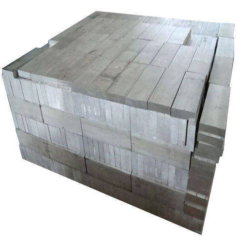 5052 Aluminium Blocks Suppliers, Dealers, Factory