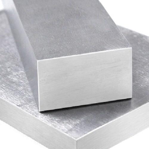 5182 Aluminium Blocks Manufacturers, Dealers, Factory