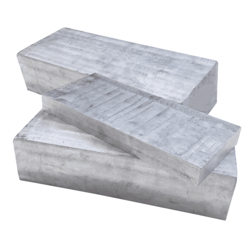 5454 Aluminium Blocks Distributors, Suppliers, Dealers