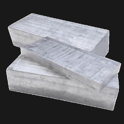 6061 Aluminium Blocks Distributors, Suppliers, Dealers