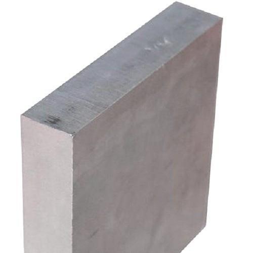 6061 Aluminium Blocks Exporters, Dealers, Suppliers