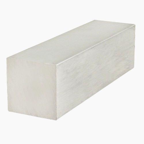 6063 Aluminium Blocks Exporters, Dealers, Manufacturers