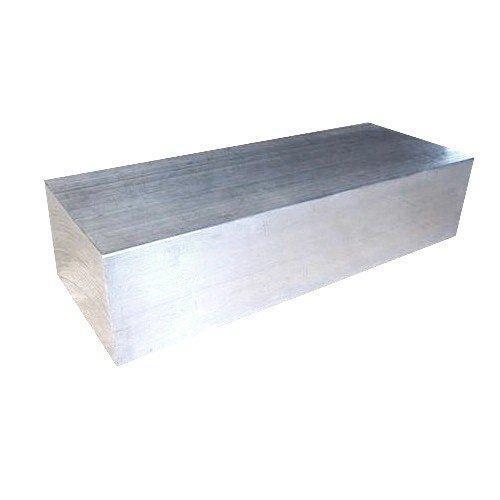 6063 Aluminium Blocks Exporters, Manufacturers, Factory