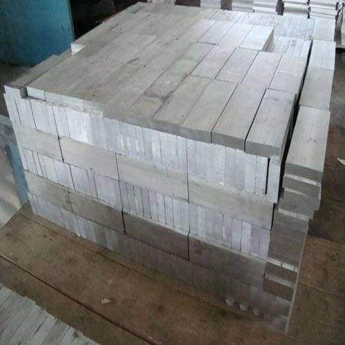 6082 Aluminium Blocks Manufacturers, Distributors, Factory