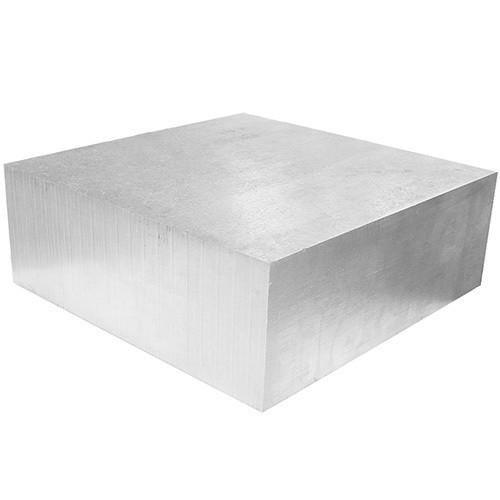 7075 Aluminium Blocks Distributors, Suppliers, Factory