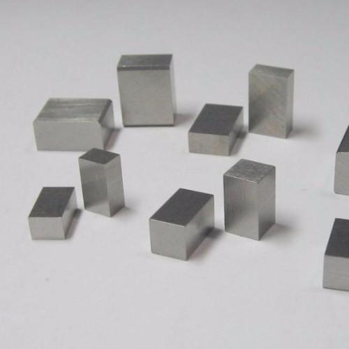 7075 Aluminium Blocks Suppliers, Manufacturers, Dealers