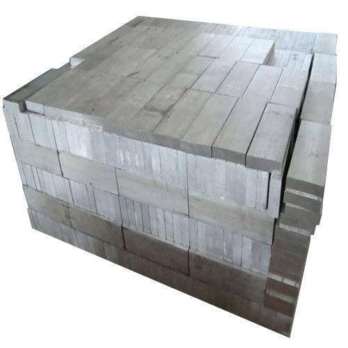Aluminium Blocks Suppliers, Dealers, Factory