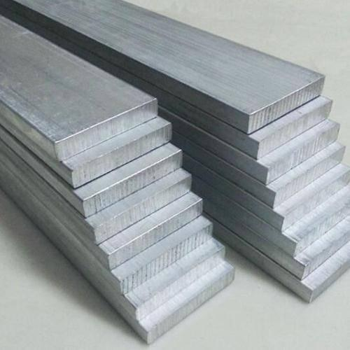 Aluminium Flat Bars Exporters, Dealers, Suppliers
