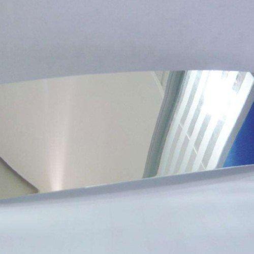 Aluminium Mirror Finish Sheet Manufacturers Buy At Factory Prices