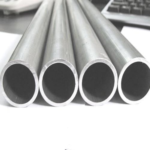Aluminium Pipes Exporters, Suppliers, Distributors