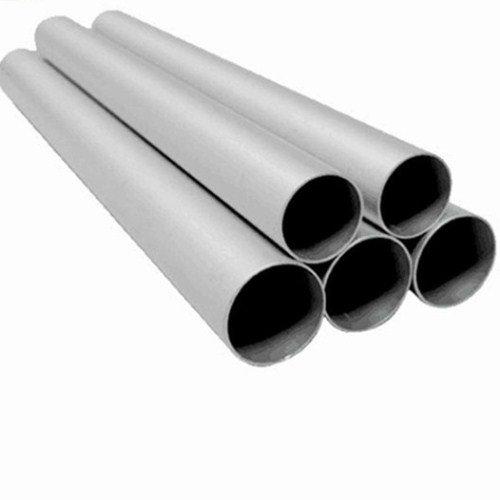 Aluminium Pipes Suppliers, Distributors, Factory