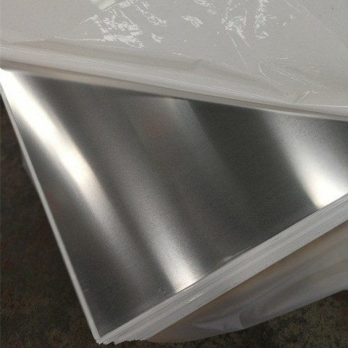 Aluminium Sheets Manufacturers, Suppliers, Dealers