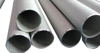Titanium Pipes Tubes Tubing Manufacturers Suppliers