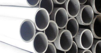 Stainless Steel Pipes Tubes Tubing Manufacturers Suppliers