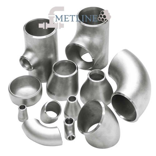 Stainless Steel Buttweld Pipe Fittings Manufacturers, Suppliers, Factory