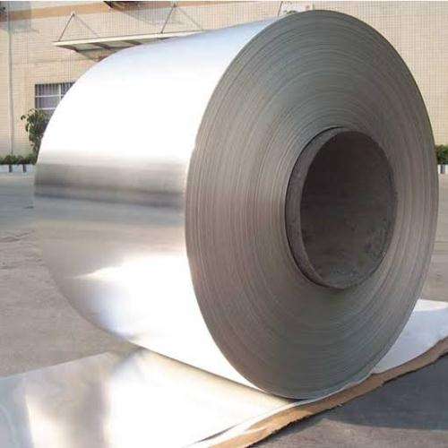 Aluminium Coils Suppliers Factory