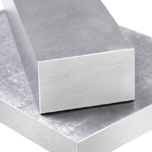 Aluminium Blocks Suppliers Factory